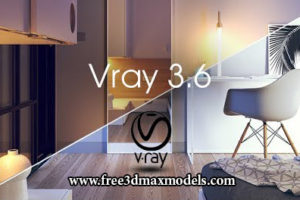 vray 3d max 2013 32 bit free download